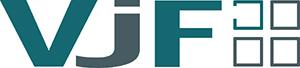 VJF Mobile Logo