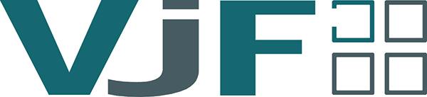 VJF Mobile Retina Logo