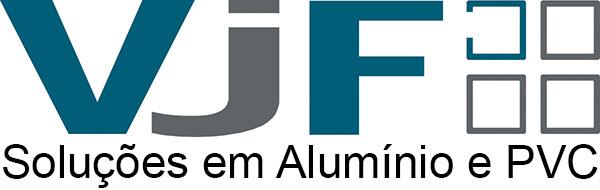 VJF Retina Logo
