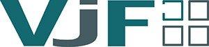 VJF Logo